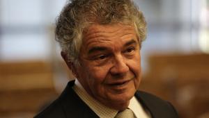 'Mordaça', diz Marco Aurélio Mello sobre censura imposta pelo STF
