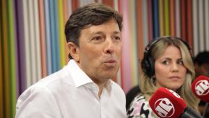 Amoedo: Bolsonaro precisa entender que 'a campanha acabou'