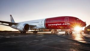 Companhia aérea low cost terá voos entre Rio e Londres por menos de R$ 1 mil