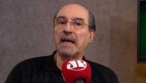 O torcedor não é idiota... E está ao lado de Rogério Ceni contra os 'paneleiros' do Cruzeiro | Wanderley Nogueira