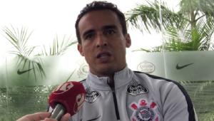 Ídolo no Corinthians, Jadson relembra saída do São Paulo em troca por Pato: 'Não pensei duas vezes'