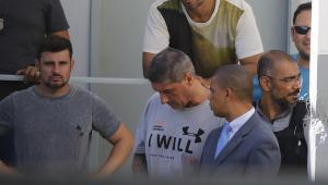 STF nega transferência de acusado de matar a vereadora Marielle Franco