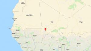 Ataque a povoado deixa 135 mortos no Mali; massacre é resultado de conflito étnico