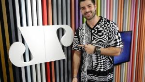 DJ Alok sobre engajamento em causas sociais: 'Conheci um Brasil que poucos enxergam'