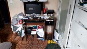 Polícia detém homem que armazenava vídeos de pedofilia no Guarujá