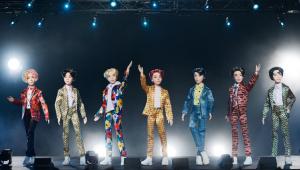 Imagens dos bonecos do BTS produzidos Mattel são divulgadas, mas fãs se decepcionam