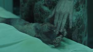 HBO lança 1º trailer de 'Chernobyl'; minissérie sobre desastre nuclear estreia em maio