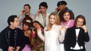 'As Patricinhas de Beverly Hills' completa 24 anos e elenco se reúne