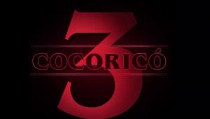 'Cocoricó' faz paródia de 'Stranger Things' e assusta bicharada do curral