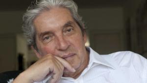 Criador de 'Confissões de Adolescente', Domingos Oliveira morre no Rio de Janeiro