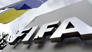 Futebol vai ficar mais dinâmico com novas regras aprovadas pela Fifa