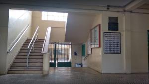 Após ataque, escola em Suzano reabre para alunos nesta terça (19)