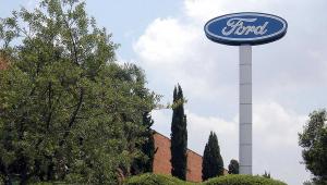 Ford anuncia corte de 7 mil vagas de emprego até o fim de agosto