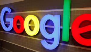 Comissão Europeia multa Google em 1,49 bilhão de euros
