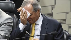 Vera: Após perder R$ 84 bilhões na reta final, Previdência pode encontrar mais desidratações no Plenário