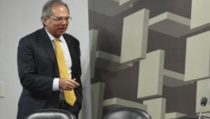 Economia libera R$ 257 milhões para construção de rodovias e auxílio-moradia