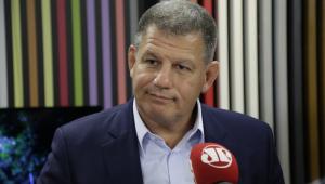 Bebianno diz ter recebido proposta quando deixou governo Bolsonaro: 'Me ofereceram um cala boca'
