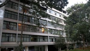 A alta da inflação do aluguel foi puxada pelos preços no atacado e no varejo, segundo a Fundação Getúlio Vargas (FGV)