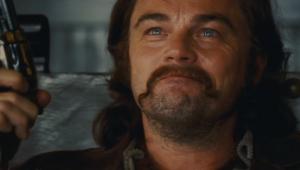 'Era Uma Vez em Hollywood': novo filme de Tarantino ganha primeiro teaser; confira