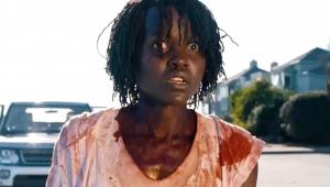 Diretor Jordan Peele diz que filme 'Nós' é mais assustador do que 'Corra'