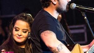 Maiara e Fernando assumem namoro: casal sertanejo já tem até tatuagem; confira