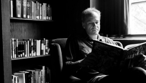 Físico e astrônomo brasileiro Marcelo Gleiser recebe Prêmio Templeton