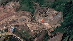 Quase três meses após Brumadinho, 32 barragens da Vale estão interditadas
