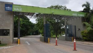 UFRGS aciona ABIN e Polícia Federal após ameaça de atentado