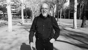Após declaração polêmica, Paulo Coelho pede para não 'cancelarem' Raul Seixas