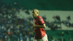 Racismo durante jogo na Bolívia