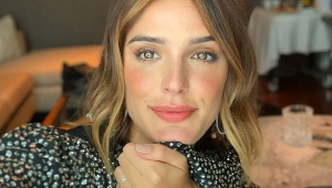 Rafa Brites não renova com a TV Globo: 'Cresci muito como profissional e como mulher'