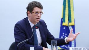 Justiça suspende nomeação de produtora rural feita pelo Ministério do Meio Ambiente