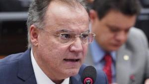 Relator diz que trabalhará para manter meta de R$ 1 tri de economia com reforma