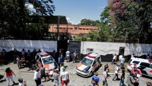 Rodrigo Constantino: Devemos focar nas vítimas, não nos monstros que tiram suas vidas