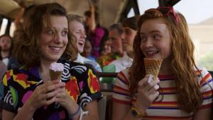 'Stranger Things': todo mundo cresceu no primeiro trailer da 3ª temporada