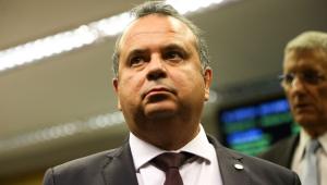 Marinho avalia que reforma da Previdência teve vitória 'superlativa' na CCJ