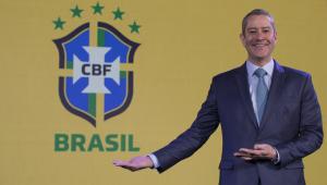 Campeonato Brasileiro de 2020 não será interrompido para disputa da Copa América