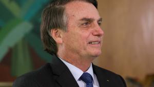 Rodrigo Constantino: Será que Bolsonaro de fato escuta os liberais?