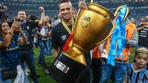 Veja lista completa das finais e dos campeões estaduais de todo Brasil