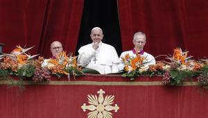 Vaticano nega que sínodo da Amazônia vá aprovar ordenação de homens casados