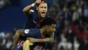 Tite comemora volta de Neymar: 'Há um tempo de recuperação melhor que na Copa'