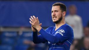 Chelsea tropeça e esquenta disputa por vaga na Liga dos Campeões