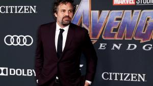 Mark Ruffalo recebeu roteiro falso de 'Vingadores: Ultimato'