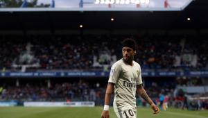 PSG recusa oferta do Barcelona por Neymar de € 40 milhões mais Coutinho e Rakitic, diz jornal
