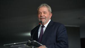 Após decisão do STJ, Lula pode ir para o regime semiaberto em setembro