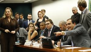 Marco Antonio Villa: Votação de reforma da Previdência na CCJ deve ocorrer na próxima semana