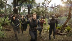 'Vingadores: Ultimato': Quem está vivo e quem está morto após 'Guerra Infinita'?