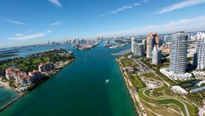 SKI e EUA: Novidades para quem vai viajar para os Estados Unidos