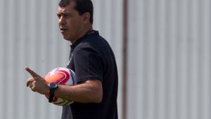 Corinthians vai para jogos decisivos após pior sequência de resultados