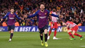 Fifa divulga indicados ao prêmio Puskas com Messi, Ibra e brasileiro; assista